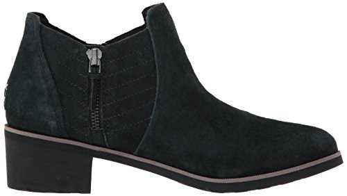 Ankle Boot Voyage Black Women's Black Low Reef 7xABzB
