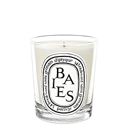 Diptyque \'Baies\' Scented Candle 2.4 oz
