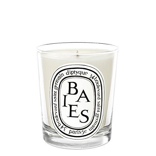 diptyque-baies-scented-candle-24-oz