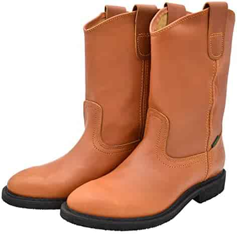f8a75bb088118 Shopping Orange or Green - Western - Boots - Shoes - Men - Clothing ...