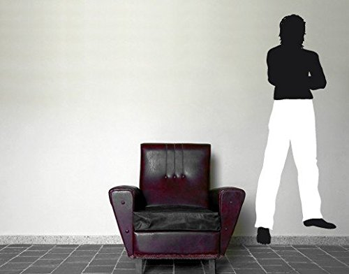 wall-decal-nosf617-raoul-wall-tattoo-wall-stickers-wall-tattoos-wall-decals-dimensions-1358-x-48-inc