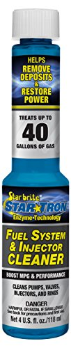 star-brite-096604-star-tron-fuel-system-and-injector-cleaner-4-oz