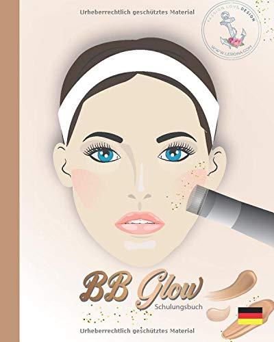 BB Glow   Schulungsbuch 💖  ✨ Hochwertige Schulungsunterlagen Für Eigene Schulungszwecke ✨  Microneedling Band 2
