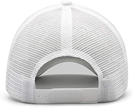Unisex Adjustable Hennessy-xo-Logo-Symbol-Baseball Cap Dad Flat Hat