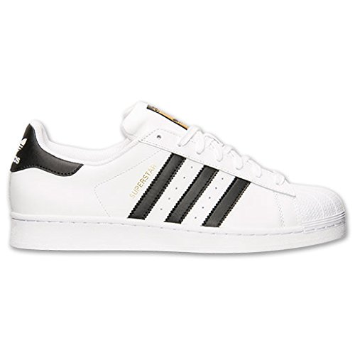 adidas-originals-mens-superstar-foundation-casual-sneaker-white-core-black-white-9-m-us