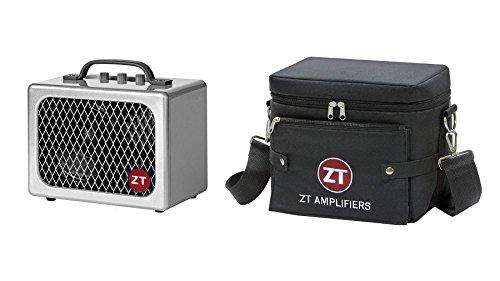Zt Lunch Box - 7