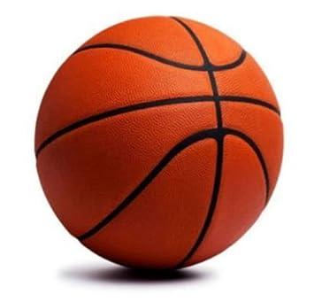 GN Enterprises GN Balón de baloncesto oficial tamaño 7 para ...