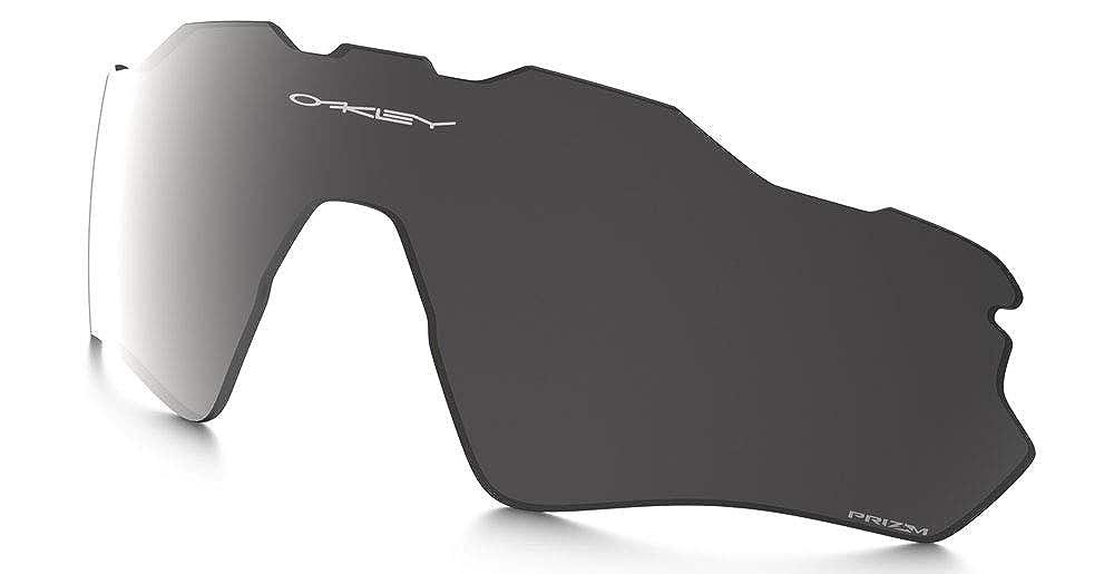 01e6618e86 Oakley RADAR EV PATH Kit de lente de repuesto auténtica de las gafas de sol:  Amazon.es: Ropa y accesorios