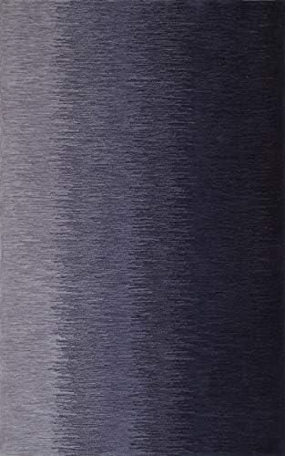 Dalyn Rugs DELMAR DM4 AMETHYST 8 X10 area rug