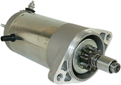 Sports Parts Inc - SM-01307 - Starter by SPI