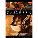 Casshern : Unrated Widescreen Edition