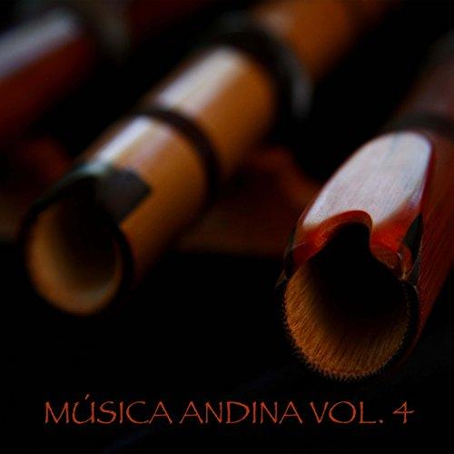 ANDINO BAIXAR CD