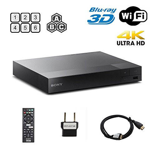 sony-bdp-s6500-2k-4k-upscaling-2d-3d-built-in-wi-fi-region-free-0-8-and-all-zone-abc-bluray-player-w