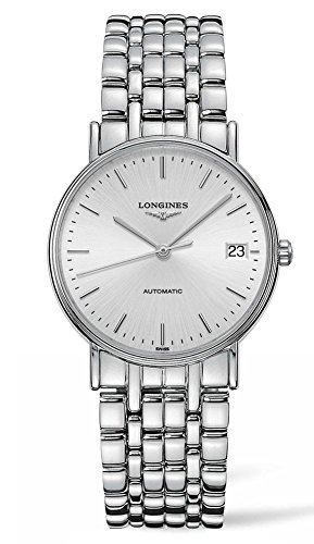 longines-presence-automatic-stainless-steel-ladies-watch-l48214726