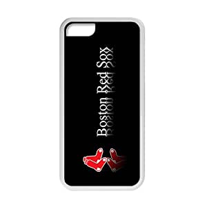 boston Red sox Iphone 5c case