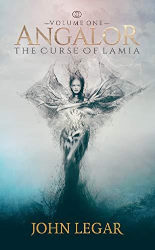 Angalor The Curse of Lamia
