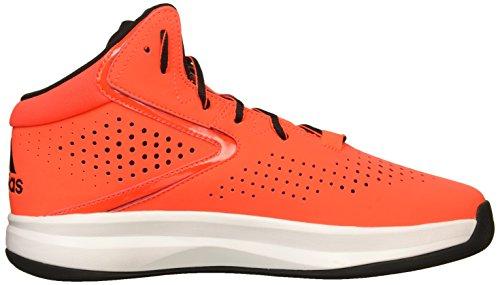 4ae2b7a65eeddb Jual adidas Kids  Cross  Em up 2016 K Wide Basketball Shoe ...