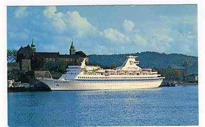 royal-caribbean-cruise-line-song-of-norway-postcard