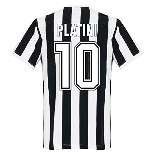 1970s-juventus-home-retro-shirt-platini-no-10-danone-sponsor-s