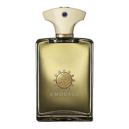 amouage-jubilation-xxv-mans-eau-de-parfum-spray-34-fl-oz