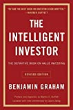 Best business strategy book (The Intelligent Investor) by Benjamin Graham