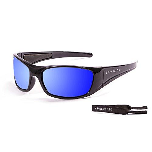 Paloalto Sunglasses P3401.0 Lunette de Soleil Mixte Adulte, Bleu