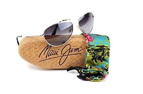Maui Jim BABY BEACH GS245-17 - Beach Sunglasses Maui Baby
