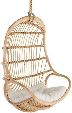Kouboo Hanging Swing Chair