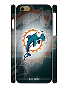 Classical Theme Smart Phone Case Hipster Logo Football Team Design Snap On Case For HTC One M8 Cover (XBQ-0319T)