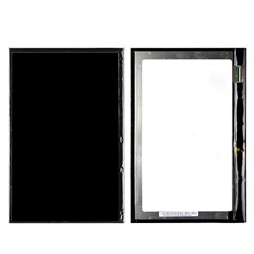 LCD Display For Asus MeMO Pad FHD10 ME302 ME302C ME302KL K00A K005 B101UAN01.7 Matrix Screen Tablet Part CLAA101FP05 Replacement Parts