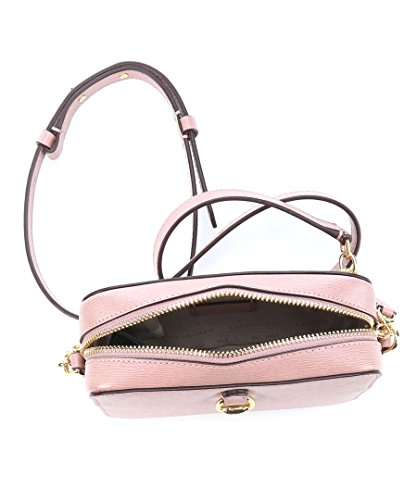 RALPH LAUREN SMALL CAMERA-CROSSBODY-SMALL