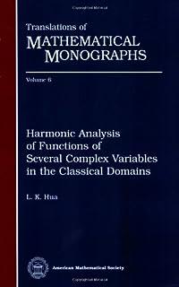 engineering applications of noncommutative harmonic analysis chirikjian gregory s kyatkin alex ander b