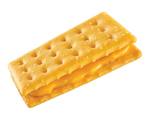 Handi Snacks Ritz Crackers 'n Cheese Dip, 5.7 Ounce (Pack of 12) by Ritz (Image #6)