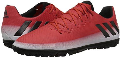 Adidas BA9014 bota de fútbol - botas de fútbol