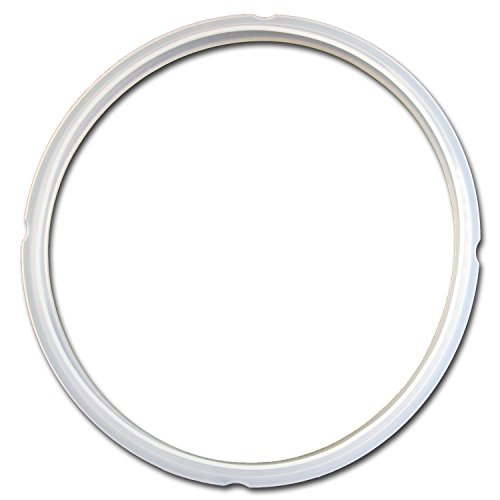 instant-pot-silicone-sealing-ring-white-ip-ring-durable-silicone-compound-new