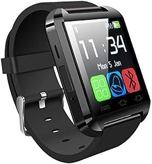 PRIXTON SW8 - Smartwatch