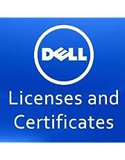 Microsoft Windows Server 2012 RDS TS Remote Desktop Services: 5 User CAL Licences - Terminal Services - DELL BIOS Locked - MS