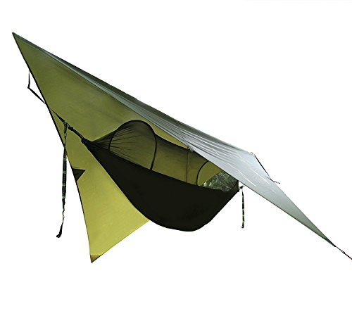 rifrani-camping-hammock-with-mosquito-net-and-rain-flydouble-hammock-for-outdoorhikingbackpackingbac