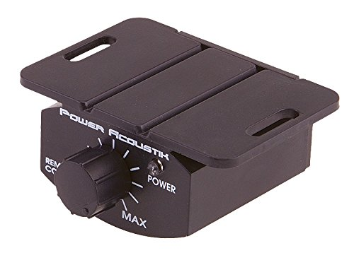 Buy class d monoblock amplifier
