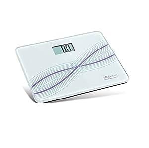 Kmei Ultra-precise Household Electronic Scales (white)