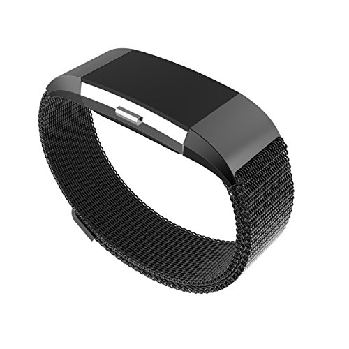 Maxjoy Replacement Accessories Wristband Stainless