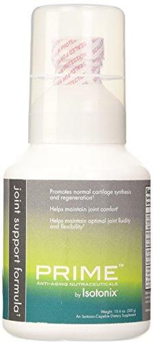 Isotonix Prime Joint Support Formula