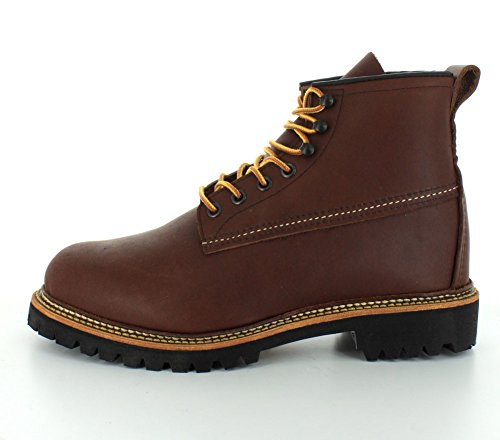 Red Wing, Stivali uomo 45 EU