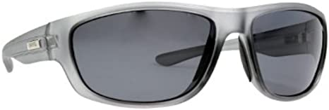 INVU Gafas de Sol polarizadas 2510 B Gris Lentes 100% UV Block ...