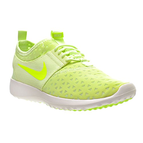 Nike Juvenate Kvinna Skor Knappt Volt / Segel 724979-700