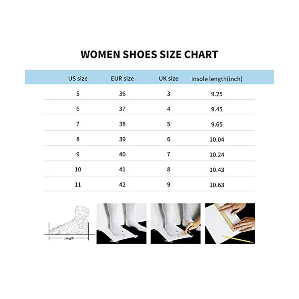 Obtaom Round Toe Women Flat Shoes Slip on Girls Dress Black Ballet Flats
