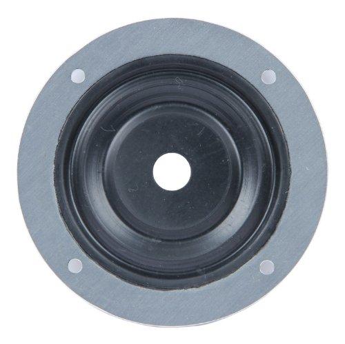 - Seals-It (GS1003-6) -6AN Firewall Grommet