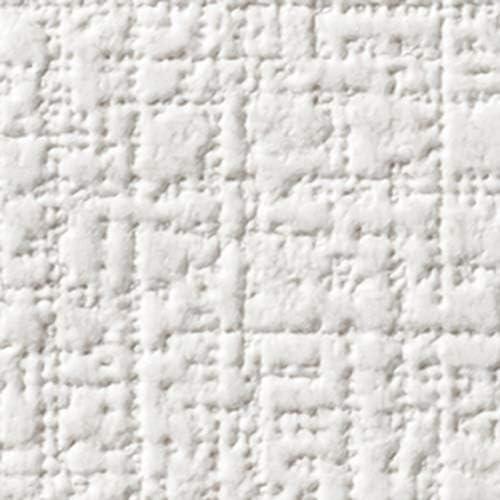 サンゲツ SP 壁紙 (クロス) 糊なし/のり無し (SP9516) (旧 SP2127) 【1m×注文数】 巾92cm | 織物調 / SP 2019-2021