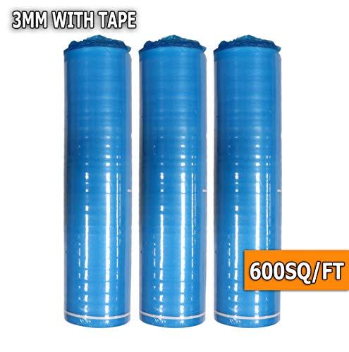 laminate padding - 6