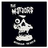 Meteor Club: Best of